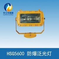 【华士光】HSG5600防爆泛光灯