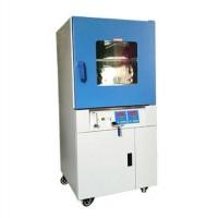 复合材料高温真空烘箱,真空度<133Pa高温真空箱
