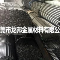 4J29是什么材料,4j29可伐合金板 4j29可伐合金棒