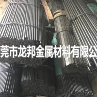 抗腐蚀性Ti-22钛合金棒 高品质光亮面钛棒