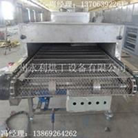 厂家定制鸡粪烘干机工业烘干机连续式干燥设备