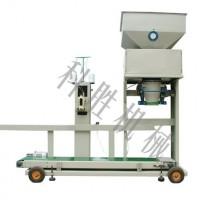 保定市科胜25公斤粉剂包装机|25公斤面粉包装机|河北包装机