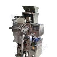 保定市科胜320型自动称重包装机丨五金自动包装机
