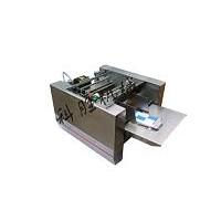 保定市科胜纸盒钢印打码机丨铝箔袋钢印打码机|河北打码机