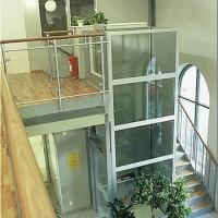 供应石家庄座椅式电梯、传菜电梯、餐梯