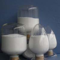 粉末涂料防结块用纳米氧化铝