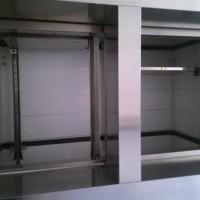供应保定家用电梯、传菜电梯沧州货梯