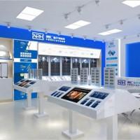 NRH纳汇箱体五金专卖店投资项目