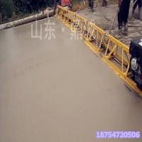 广东惠州框架整平机 混凝土摊铺振动梁厂家特销
