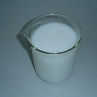 纳米氧化铝水分散液
