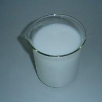 金红石纳米二氧化钛液体