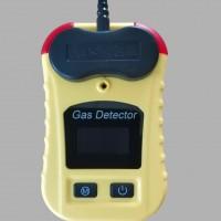 WL-3000便携式氩气气体探测器