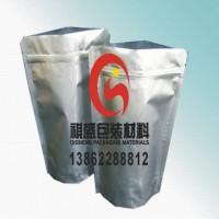 天津立体铝箔袋