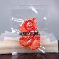 天津食品包装袋