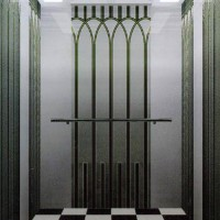 供应东城家用电梯、传菜电梯西城别墅电梯