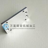 上海专业办理精密铝件加工 CNC加工 快速出货