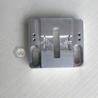 上海进口精密铜件件来样加工 低量批发 售后保障