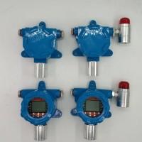 宁夏银川卫路电子二氧化氯探测器.二氧化氯变送器