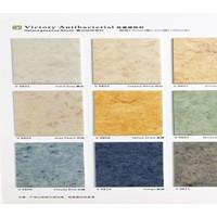 柳州鱼峰区PVC地板现货批发广西高品质PVC地板出厂价格