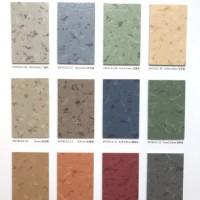 广西南宁上林县PVC地板价格厂家PVC地板直销直售