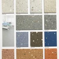 北海会议室室内专用PVC胶地板耐磨耐压抗污厂家直销