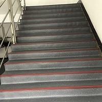 博白通透厂家批发市场耐磨耐划pvc地板同质透心地胶