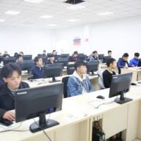 屏山县电脑培训、计算机培训、IT培训。