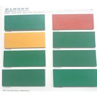 广西钦州乒乓场地板PVC地板PVC塑胶运动地板PVC室内卷材