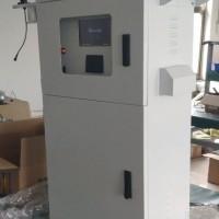 WL-1000/WL-2000TVOC气体检测报警