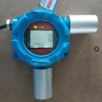 总线DLT1555-2016标准六氟化硫泄漏报警器