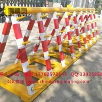 武汉道路隔离围栏 武汉城市护栏 武汉交通防护栏 武汉栏杆厂