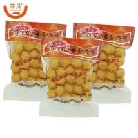 潮汕黄金鱼蛋_黄金鱼蛋批发厂家-永昌顺食品
