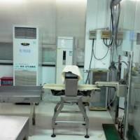 空气灭菌机|食品空气动态灭菌机|食品空气动态灭菌机