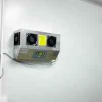 臭氧发生器 壁挂式臭氧发生器 不锈钢臭氧发生器