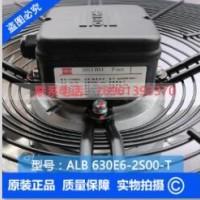 ALB630E6-2S00-T全新原装大量现货低价活动中