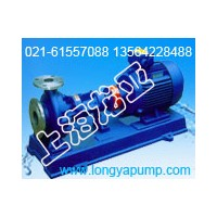 厂家供应WRY80-50-250ry高温导热油泵