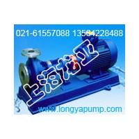 厂家供应RY65-40-250A变频增压导热油泵