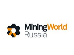 2020年第二十四届俄罗斯莫斯科国际矿山设备展