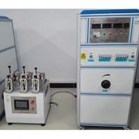 分断容量和正常操作试验装置 分段容量试验机
