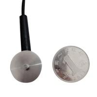 轮辐拉压力传感器 上海枫庆 TP3065