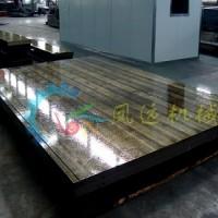 厂家特卖铸铁精密检验平台 检验平台 检验工作台 检验平台厂