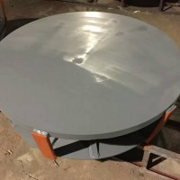 抗震球型钢支座KQGZ桥梁弹性球形钢支座厂家生产规格齐全