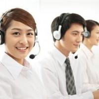 捷信客服电话--全国24小时服务中心-
