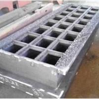 专业订做铸铁机床底座 机床底座 铸铁底座