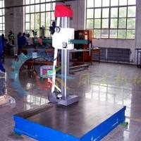 生产铸铁三座标平台 三座标平台 三座标工作台 三座标平台厂