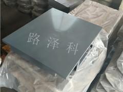 成品钢支座价格 成品钢支座厂家生产标准