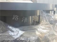 抗震钢铰支座抗震球支座价格|厂家|图片