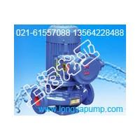 销售YGD400-300HT200生活管道泵