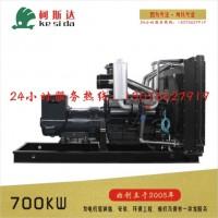 江门珠海工厂小区消防验收发电机组 上海凯讯柴油发电机组