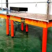 特价销售二维柔性焊接工作台-二维柔性焊接平台  二维平台